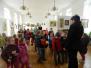Wizyta w Muzeum