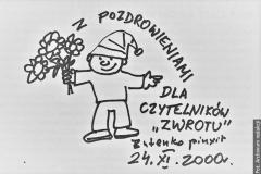ButenkoBohdan1