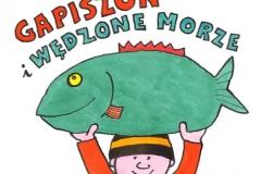 fcd-gapiszon-i-wedzone-morze