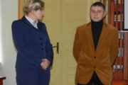 Dyrektor-TOK-Renata-Korek-i-Marek-Dworaczyk