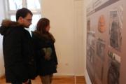 Wystawa-archeologiczna-1