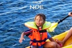 Wyspa-szczesliwych-dzieci-tom-III-NOE