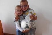 pilkarzyki_stolikowe_1_20120711_2098393362