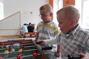 pilkarzyki_stolikowe_4_20120711_1370264499
