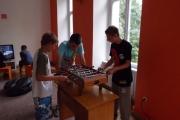 pilkarzyki_stolikowe_5_20120711_1616474207