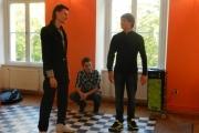 popping_w_rytmie_dubstepu_1_20121020_1391039183