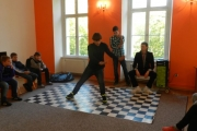 popping_w_rytmie_dubstepu_2_20121020_1412997216