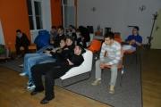 pracownia_orange_4_20120618_1612639803