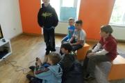 pracownia_orange_zdjecia_1_20120614_1885193568