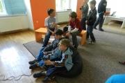 pracownia_orange_zdjecia_2_20120614_2038668760