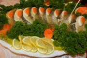 knkurs-potrawa-pomorska