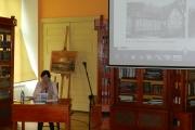 seminarium-naukowe-ref.-Marlene-Vogler