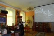 seminarium-naukowe-ref.-Zbigniew-Sobisz