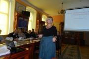 seminarium-ref-Renata-Teresa-Korek
