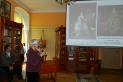 seminarium-ref-Urszula-Borkowska