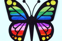 butterfly-suncatcher1