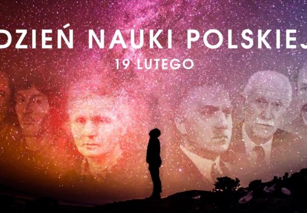 Dzień Nauki Polskiej – najmłodsze święto państwowe.