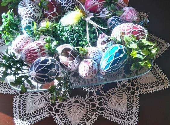 Święta Wielkanocne już niedługo.