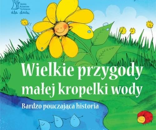 """""""BIBLIOTEKA Z KLIMATEM"""" PROPOZYCJE DLA CZYTELNIKÓW."""