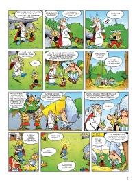 Asteriks_2_7