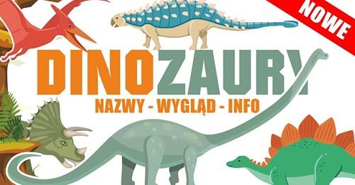 Dzień Dinozaura.