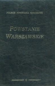 powst-war-okładka-194x300